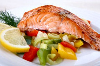 gallery/grilled-salmon-6005577